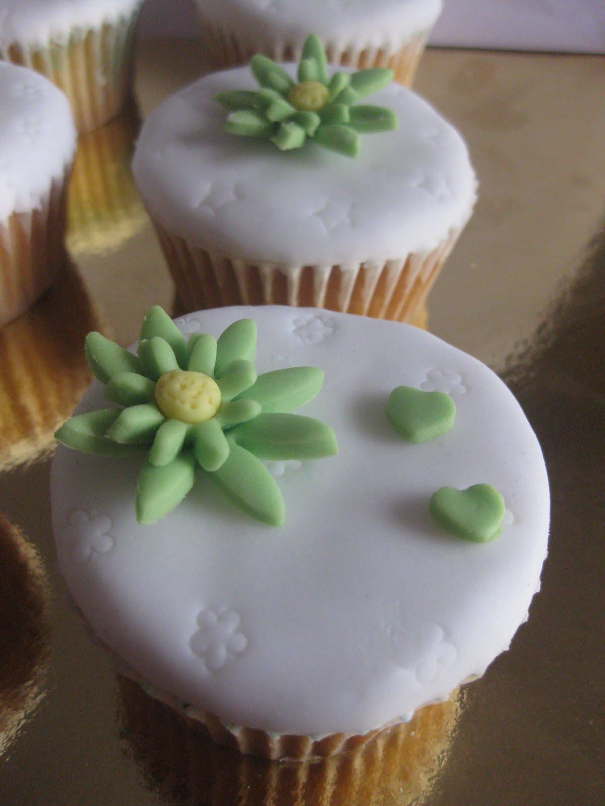 Pasteles De Ensueño Como Hacer Pasta De Azúcar Para Cubrir Pasteles Receta De Fondant