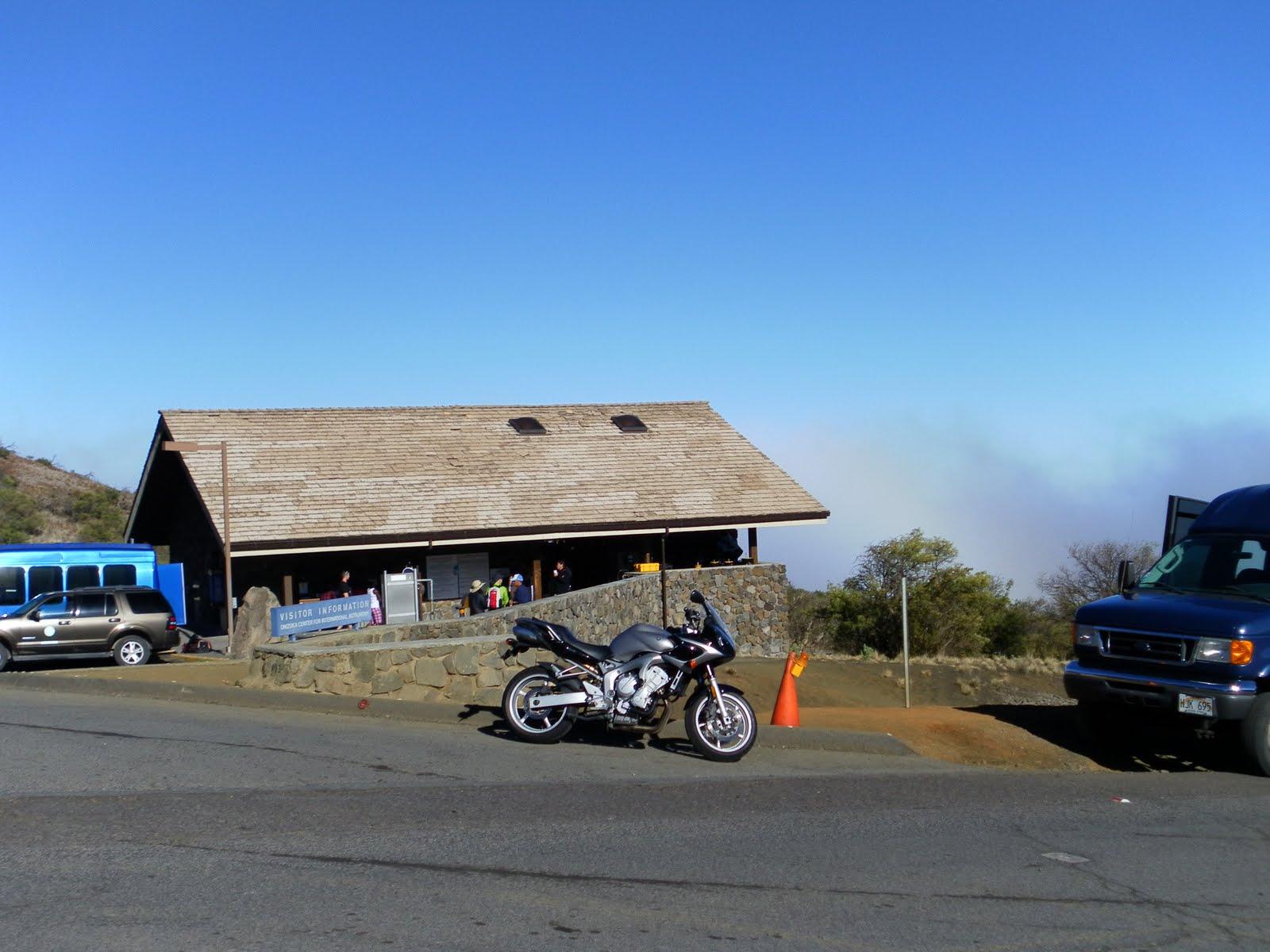 Akonis Adventure (my first dirt bike)