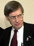 Bud Selig is set for his upcoming debut on Tool Academy.