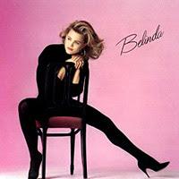 Belinda Carlisle - Belinda