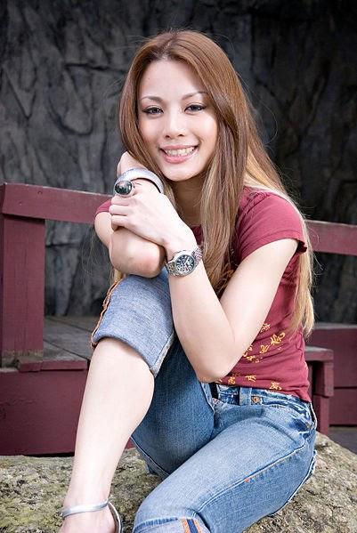 malaysia malay girl pussy