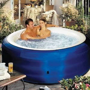 Backyard Spas Amp Cheap Hot Tubs Outlet Cheap Hot Tubs Hot