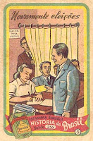 Serie255 05 - A história do brigadeiro