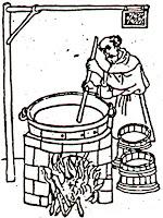 776b - Cervejas trapistas belgas