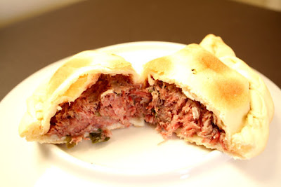 Empanadas+Bar Empanada+de+Carne seca - >Me gusta