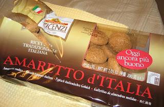 17+Paprika+na+Feijoada Odete biscoitos - >Budino al cioccolato e amaretti