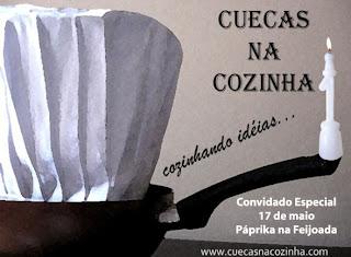 17+convite+P%C3%A1prika+na+Feijoada - >Budino al cioccolato e amaretti