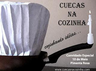 10+convite+Pimenta+Rosa - Risoto de Gorgonzola