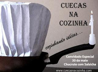 30+convite+Chucrute+com+Salsicha - >Laranja Brûlée