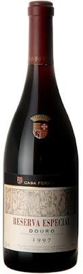 Ville+du+Vin+Vila+Nova+Concei%C3%A7%C3%A3o - >Programa Gourmet