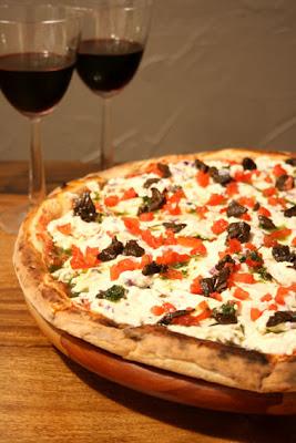 pizza+bros+ +dia+da+pizza+c%C3%B3pia - Dia da Pizza