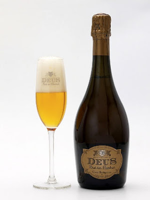 Drakes1 - >Cerveja Divina