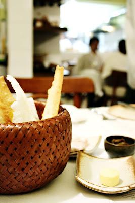 3212521351 587f4d5b68 o - Restaurante na cozinha