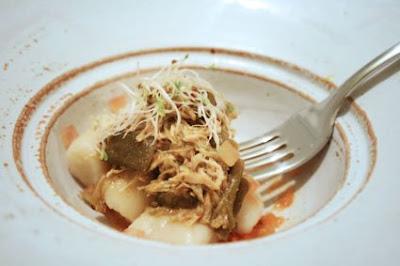 Picture+091 bx - Restaurante na cozinha