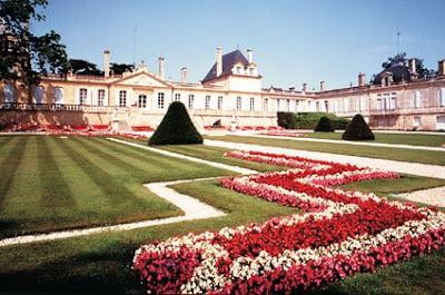 chateau2 - >Vinhos de Bordeaux