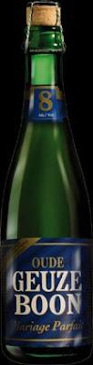 785 geuze boon 375ml+c%C3%B3pia - >Cervejas Belgas