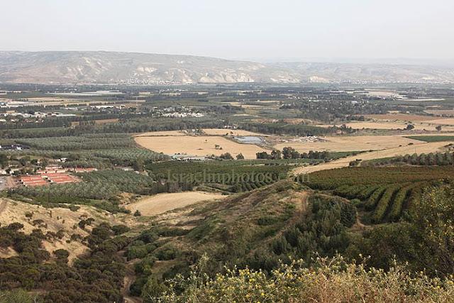 بحيرة طبريا, Meer van Tiberias, Mar de Galilea, Тивериадское озеро, Galileiska sjön