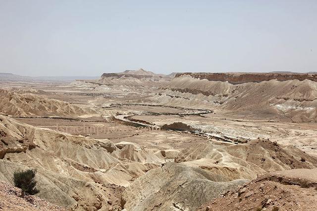 Zdjęcia z Izraela, Bilder från Israel, Фотографии Израиля
