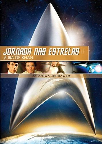 Baixar Torrent Jornada nas Estrelas: O Filme Download Grátis