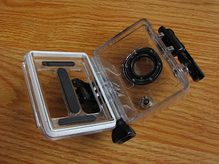 GoPro HD Case