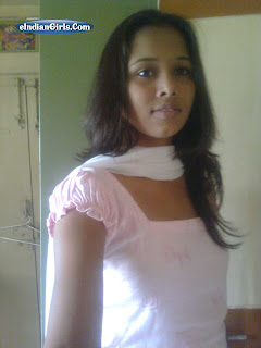 Indian XXX Mobile Clips