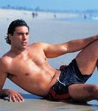 Video Porno De Eduardo Yanes 83