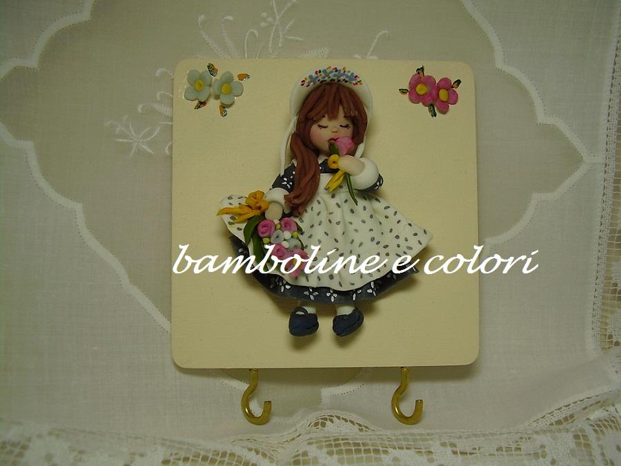 Bamboline e colori oggetti da cucina - Oggetti da cucina ...