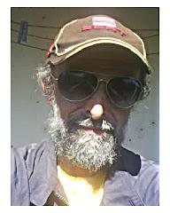 046084d910 Sempre Te Espero: Junho 2010