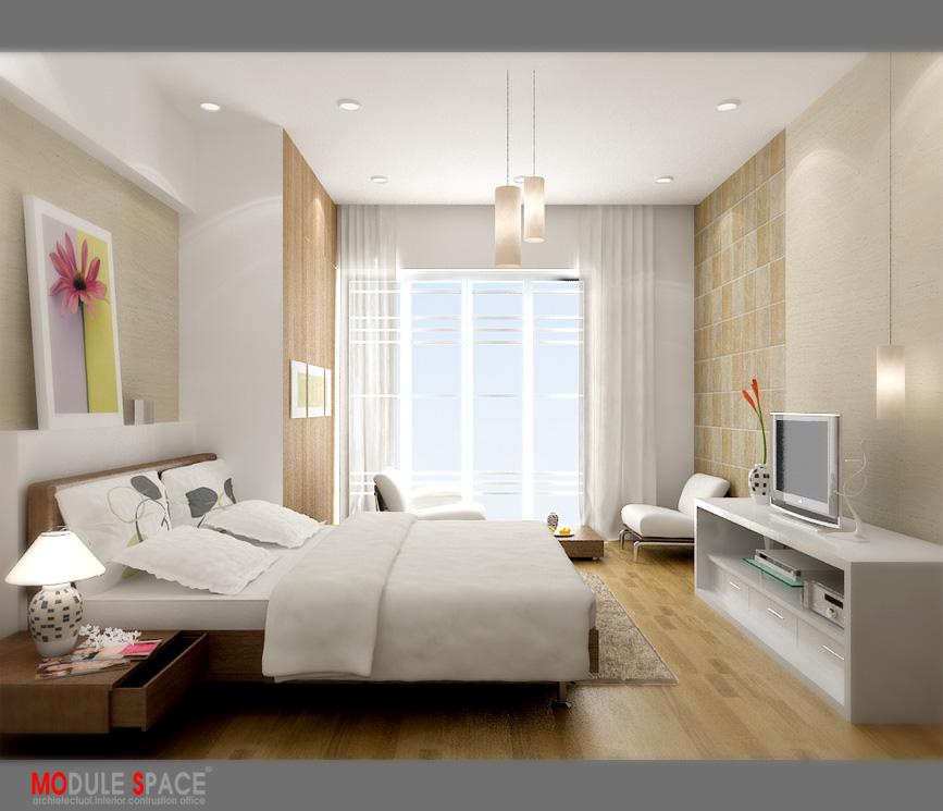 Bedroom Furniture, Modern Bedroom Sets Series 9