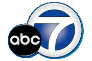 ABC7 SALUTES - LEMON LADY, CLICK PHOTO BELOW FOR NEWSCAST