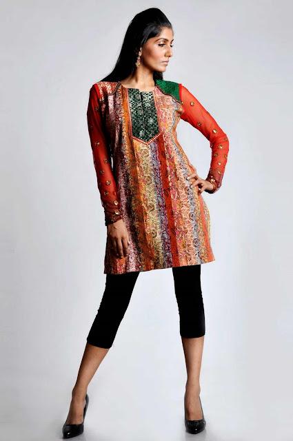 Indian Fashion Beauty Jmp