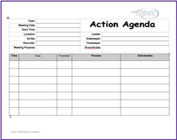 rolling action item list template microsoft office templates ...