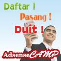 adsense camp