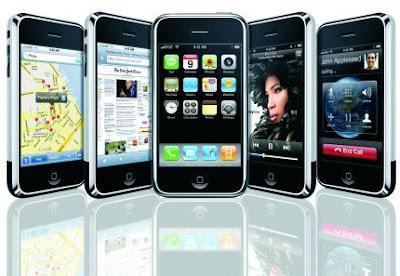 1e71bc984fe ... pela App Store em algum momento nesta quinta-feira (23/04), nove meses  após a abertura da loja de aplicativos online para usuários de iPhone e  iPod.