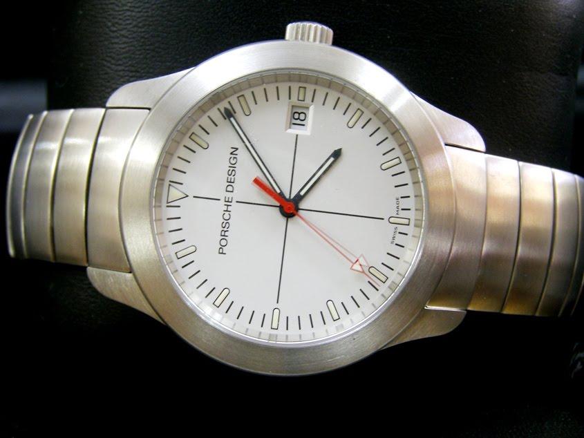 zitura swiss bank corporation watch price