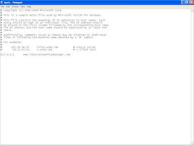 For Idm 5.14 Dr.Carbon Keygen Download