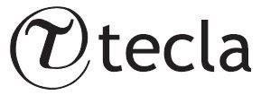 Teaching & Learning Spanish: Tecla: an online magazine for