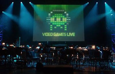 http://4.bp.blogspot.com/_dLEVqEQ20x4/TCJ32jmV0BI/AAAAAAAABkI/UXLWbIECwwc/s400/concierto-video-games-live-2010.jpg