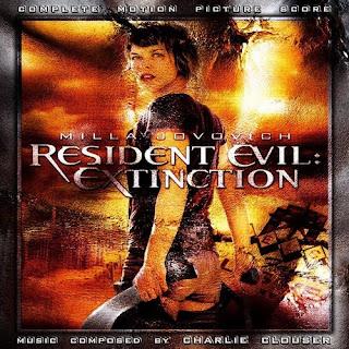 Resident Evil Ost S Thps Mods Com