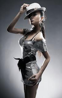 Hot Ye Feng naked (42 foto) Fappening, iCloud, legs