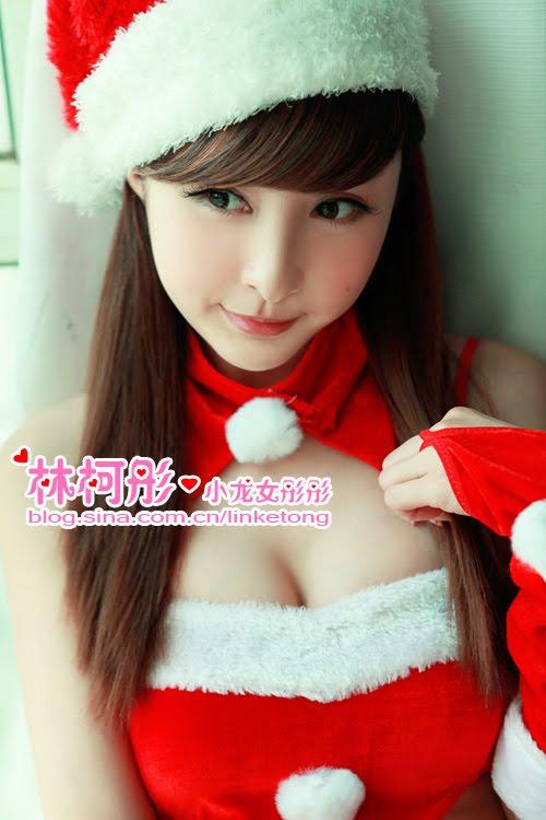 Fei hu chu zheng online dating 8