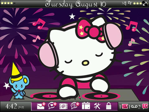 download blackberry os 6 theme for curve 8530