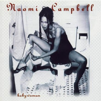 Naomi_Campbell-Babywoman-Frontal.jpg