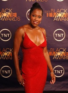 Hot Topics Regina King Boyfriend Is Malcolm Jamal Warner Her birthday, what she did before fame, her family life, fun trivia facts, popularity rankings, and more. hot topics blogger