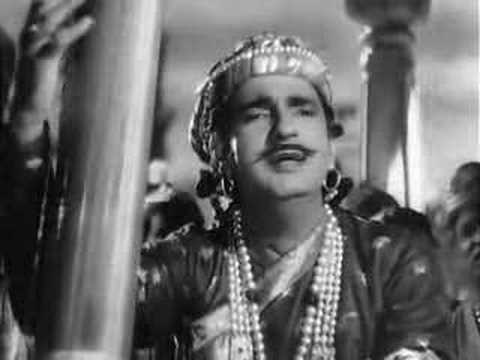 tansen songs mp3 download