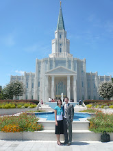 Houston Temple