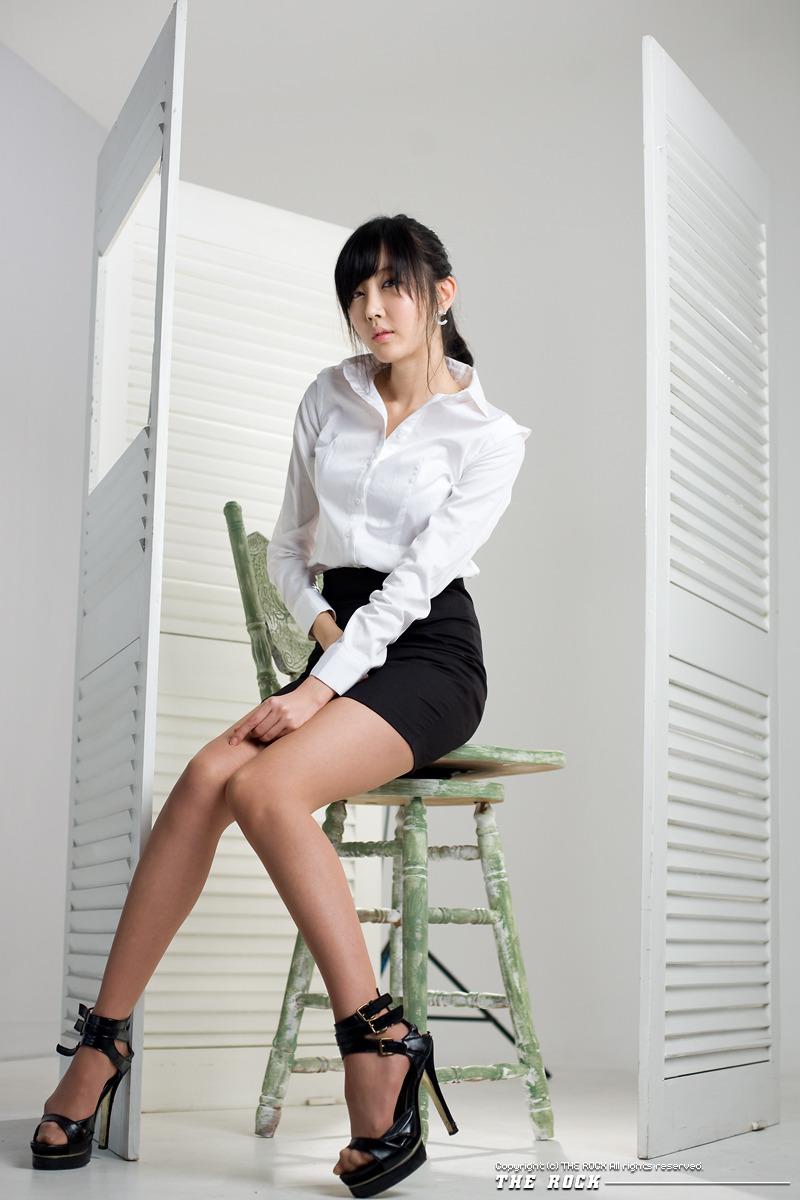 angdidi gadis seksi dari korea