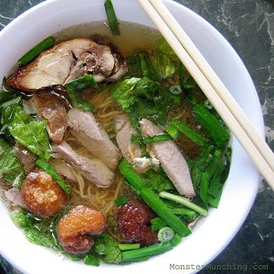 Sutha Thai Kitchen Tustin Menu