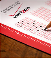 Advertising on Tests for Extra Funding - Today's Hot Topic