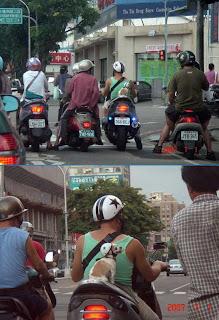 Curiosidades sobre Motos-http://4.bp.blogspot.com/_dRAcgnPuKzA/TUFlNmG9uAI/AAAAAAAAAa8/g77ecNSdwMo/s320/perro-con-casco-moto.jpg